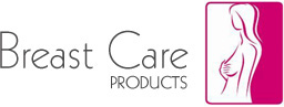 BreastCareProducts logo