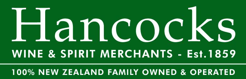 Hancocks