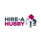 Hire-a Hubby