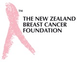 New Zealand Breast Cancer Foundation