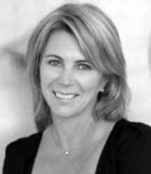 Chanelle Farmer – Trustee