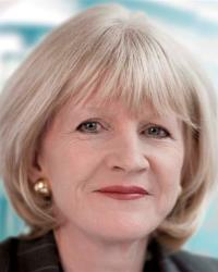 Joan Withers –  Trustee