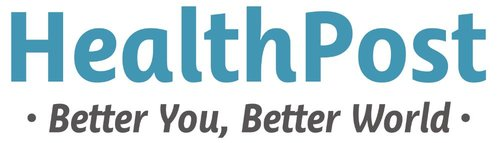 Shop with HealthPost & support Sweet Louise